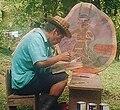 Guaymi Painting.jpg