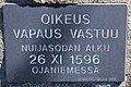 Gudgel war 400 years Vähäkyrö 2.jpg