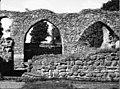 Gudhems klosterruin - KMB - 16000200156223.jpg