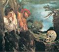 Guercino Et in Arcadia ego.jpg