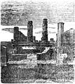 Guida di Pompei illustrata p072.jpg