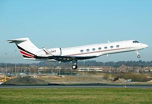 Gulfstream.g550.cs-dkf.arp