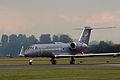Gulfstream C-20H (3758502904).jpg