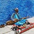 Gunaouas Music.jpg