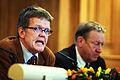 Gunnar Wetterberg, samhallspolitisk chef SACO och Martin Saarikangas, (saml) Finland.jpg