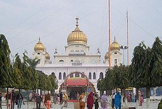 320px-Gurdwara_Fatehgarh.jpg