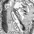 Gurgler See Atlas Tyrolensis.jpg