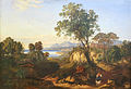 Gurlitt Heinrich Louis Albaner Berge Landesmuseum Hannover.JPG
