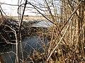 Guryevskiy r-n, Kaliningradskaya oblast', Russia - panoramio (1).jpg