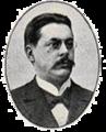Gustaf Wennerström porträtt.png