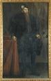 Gustav I, 1497-1560, konung av Sverige - Nationalmuseum - 15067.tif
