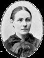 Gustava Elisabet Bergman - from Svenskt Porträttgalleri XX.png