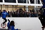 Gym Dandies dazzle crowd at 57th Presidential Inauguration Parade 130121-Z-QU230-327.jpg