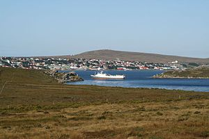 Gypsy's Cove Stanley Falklands.jpg