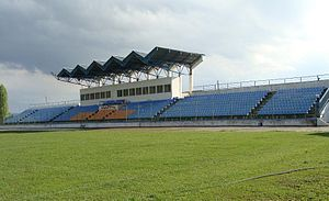 Gyumri City Stadium.jpg