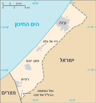 Gz-map he