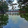Hàng Trống, Hoàn Kiếm, Hà Nội, Vietnam - panoramio (4).jpg