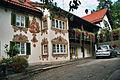 Hänsel-und-Gretel-Haus-bjs0809-05.jpg