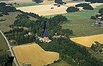 Härnevi - KMB - 16000300023730.jpg