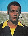 Héctor Rodolfo Baley (born 16 November 1950) Argentina NFT Goalkeeper (1978–1982).jpg