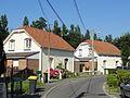 Hénin-Beaumont - Cités de la fosse n° 6 bis des mines de Dourges (24).JPG