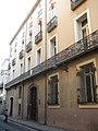 Hôtel Pams facade.jpg