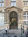 Hôtel de Furstemberg - porte.jpg