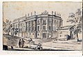 Hôtel de Montmorency et dépôt des gardes françaises.jpg