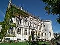 Hôtel de Ville d'Angoulême.JPG