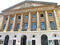 Hôtel de ville de Neuchâtel.jpg