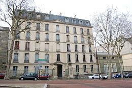 Hôtel des Réservoirs, Versailles 1.JPG