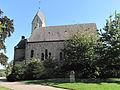Hörstel, die Friedenskirche Dm39 foto5 2013-09-30 13.26.jpg