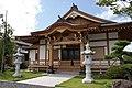 Hōshō-ji in Saitama.jpg