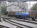 HŽ 1061 series locomotive (07) .JPG