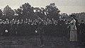 H.M. King George V - BMS 1918.jpg
