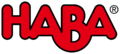 HABA Logo.png