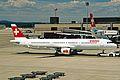 HB-IOL 2 A321-211 Swiss Intl Al ZRH 19JUN03 (8600355820).jpg