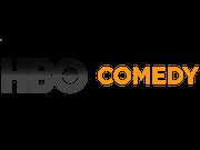 HBO Comedy Logo