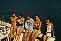 HFCA 1607 Tektite II April, 1970 (Color) Volume I 234.jpg (35936a8842084b9fa7d1bfcf385cabc1).jpg