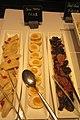 HK 金鐘 Admiralty 香港萬豪酒店 JW Marriott Hotel buffet food May 2019 IX2 17.jpg