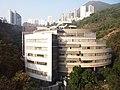 HK 香港南區 Southern District 鋼綫灣 Telegraph Bay 數碼港 Cyberport Jan 2019 SSG 04.jpg