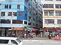 HK Bus 111 tour view WC Hung Hom Hong Chong Rd Chatham Road Ma Tau Chung Kok May 2019 SSG 11.jpg