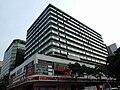 HK HarbourCrystalCentre.JPG