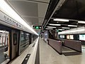 HK MTR tour view North Point to Tseung Kwan O Line October 2020 SS2 10.jpg