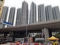 HK TKT 大角咀 Tai Kok Tsui 通州街 Tung Chau Street near 聚漁道 Chui Yu Road December 2020 SS2 13.jpg