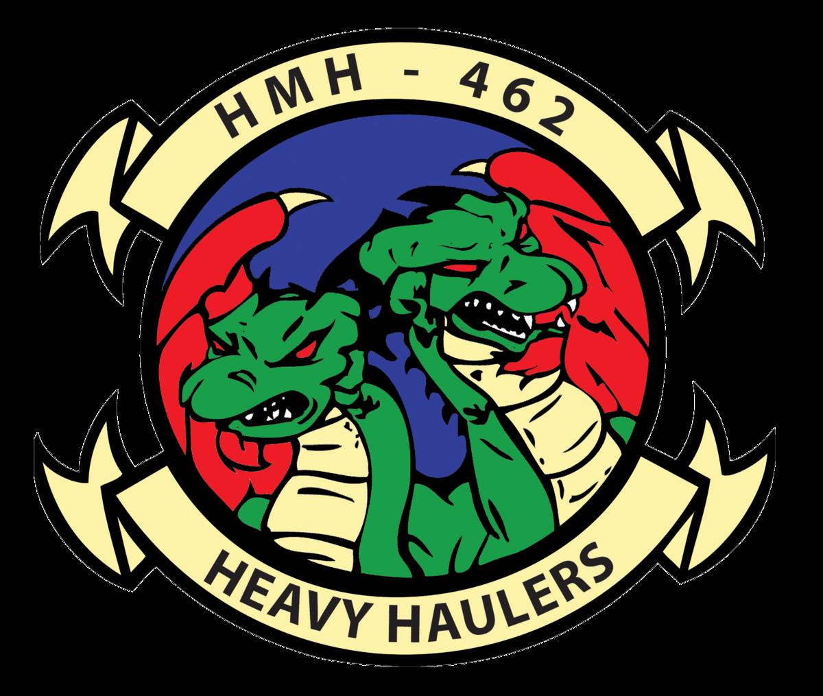 462 >> Hmh 462 Wikipedia