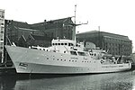 HMS Fawn (11783515426).jpg