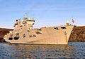 HMS Ocean MOD 45151279.jpg