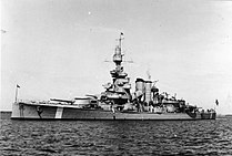 HMS Sverige during WW2.jpg