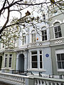 HOWARD STAUNTON - 117 Lansdowne Road Notting Hill London W11 2LF.jpg